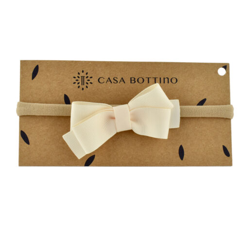 Casa_Bottino_Banda_Mini_Anna_Beige