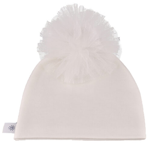 Casa_Bottino_Mara_Newborn_Baby_Hat