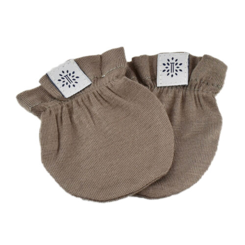 Casa_Bottino_Guantes_NB_Baby_Bear_Cafe